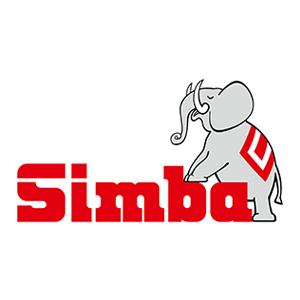 Simba Toys Nowości