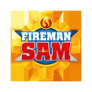 Logos - logos.simba-dickie.com