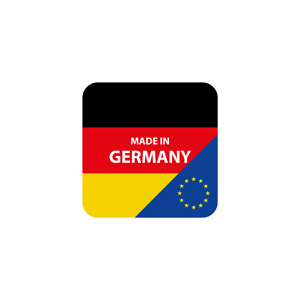 Made in Germany (EU)