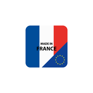 Made in France (EU)