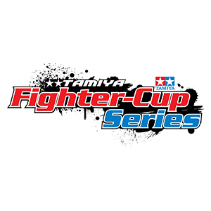 Tamiya Fighter-Cup