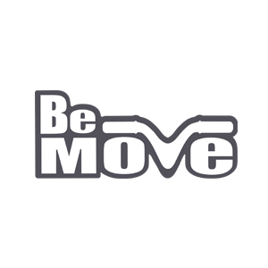 Be Move