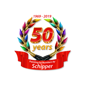 50 years Schipper